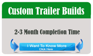Visit Custom Trailer Builds