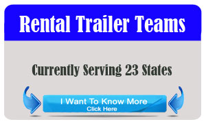 Visit Trailer Rental Partners