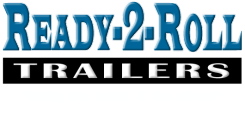Visit Ready-2-Roll Trailers Home page