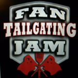 Fan Jam Tailgating - Premium Tailgating Services In Eastern Alabama