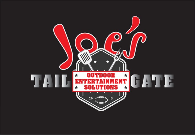 Joe's Outdoor Entertainment Solutions - Tailgate Trailer Rentals In Minnesota