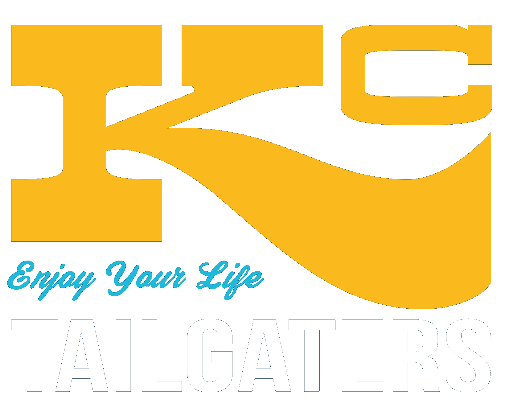 KC Tailgaters - Tailgate Trailer Rentals In Missouri