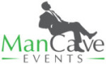 Man Cave Events, LLC - Tailgate Party Rentals In New Jersey