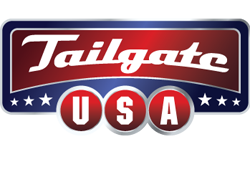 Tailgate USA - Rental Trailers in Alabama
