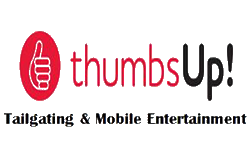 ThumbsUp Tailgating - Rental Trailers In North Florida
