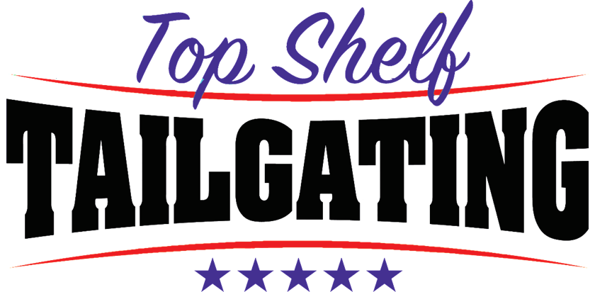 Top Shelf Tailgating - Tailgate Trailer Rentals In Northern Louisiana