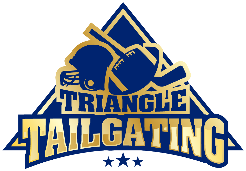 Triangle Trailgating, LLC - Party Trailer Rentals In North Carolina