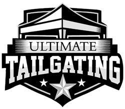 Ultimate Tailgating - Tailgating Rental Trailers In Alabama
