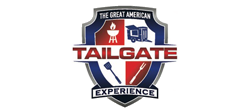 The Great American Tailgate Experience - Tailgate Trailer Rentals In California